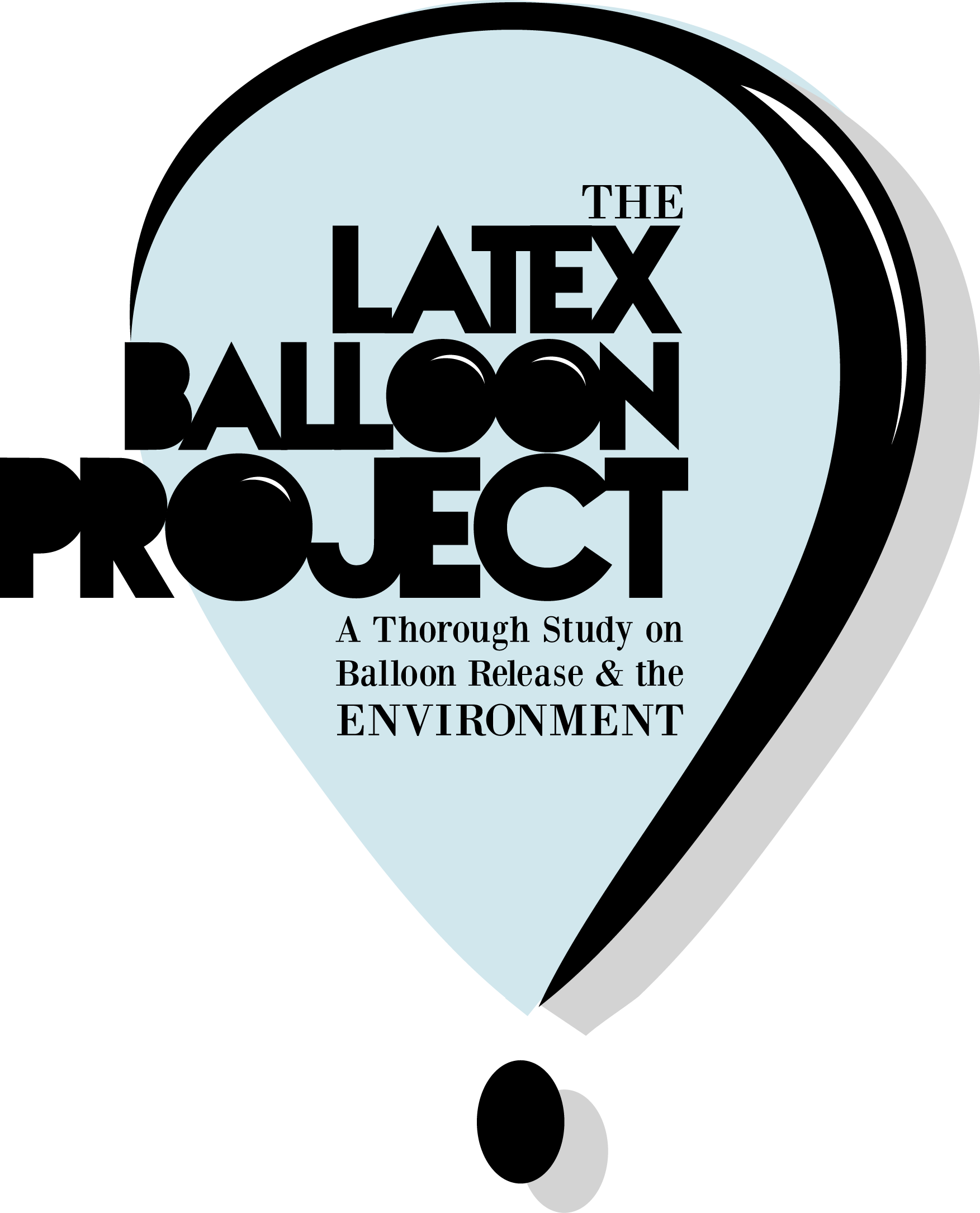 BaloonProject