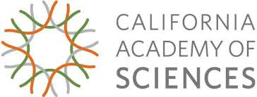 CaliforniaAcademy