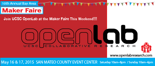 MakerFair_OpenLab__