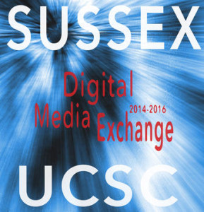 SUSSEX_UCSC_Digital Art Exchange4