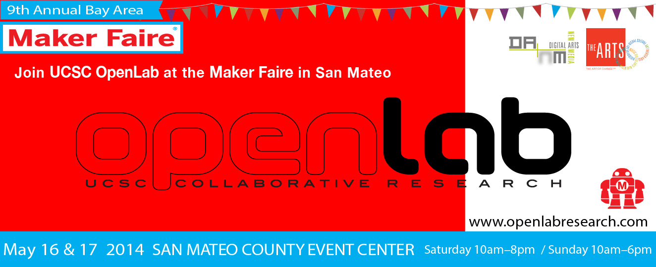OpenLab_Maker_Faire_2014
