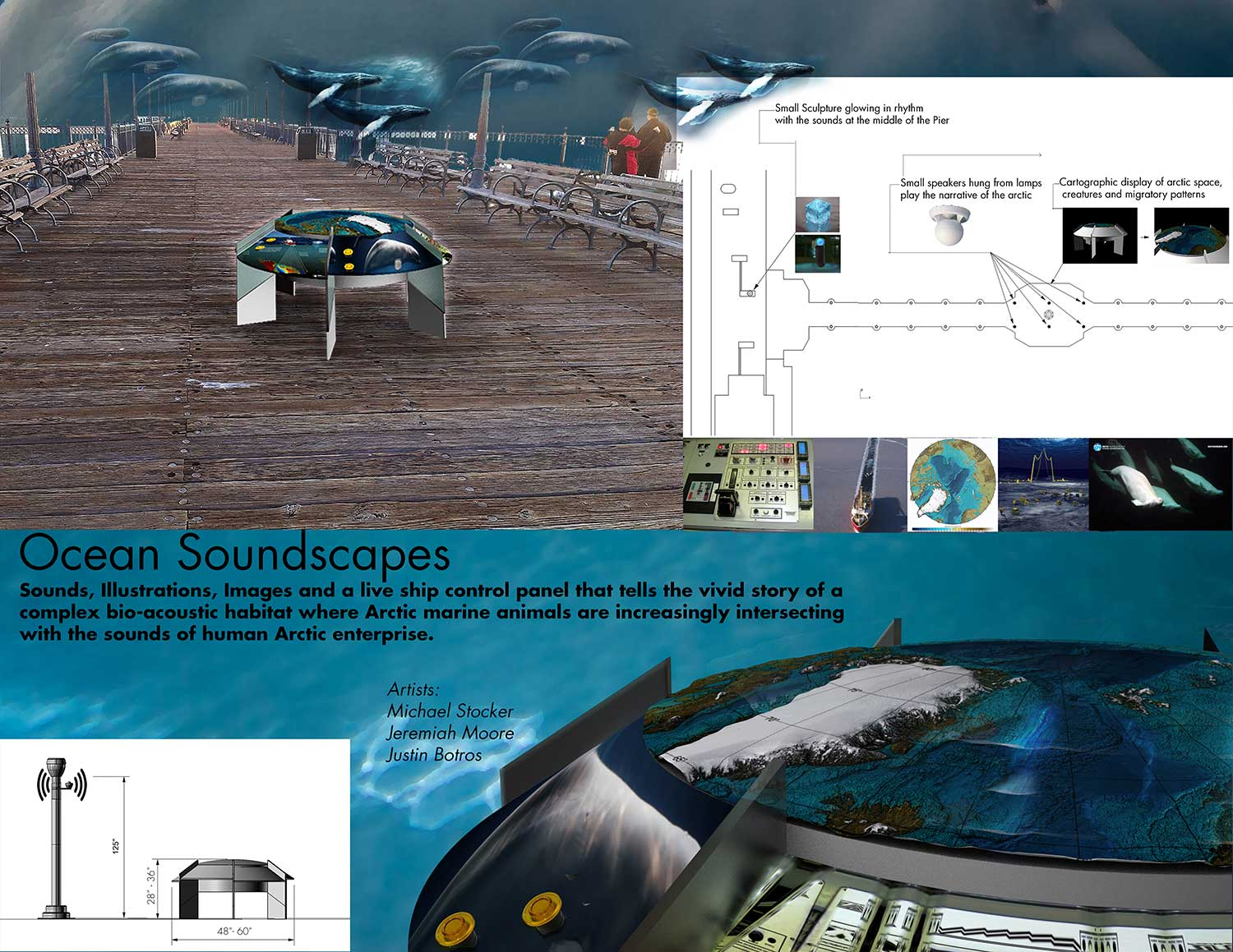Ocean-Soundscapes-Project-Poster-(small)
