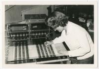 Oramics to Electronica: Revealing Histories of Electronic Music
